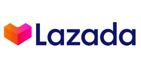 Lazada coupon promo, voucher discount code July